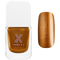 Formula X The Cut - Summer 2014 (0.4 oz