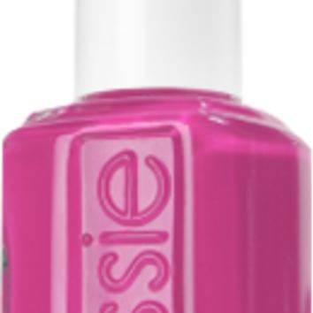 Essie Secret Story 0.5 oz - #647
