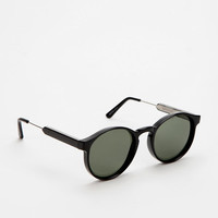 Urban Outfitters - Spitfire Anorak Sunglasses