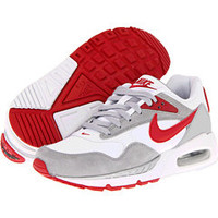 Nike Air Max Correlate - Leather