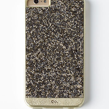 Brilliance Champagne iPhone 6 Plus Case - Neiman Marcus