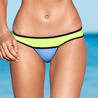 The Colorblock Itsy - Beach Sexy - Victoria's Secret