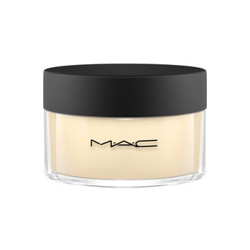 Studio Finish Face Powder | MAC Cosmetics - Official Site