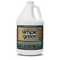 Simple Green Cleaner, 1 Gallon