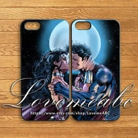 Wonder woman and superman,samsung galaxy note 3,samsung galaxy S4 mini,S3 mini,samsung galaxy S4,samsung Galaxy S3,samsung galaxy s4 active