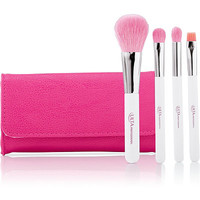 Professional 5Pc Brush Set
