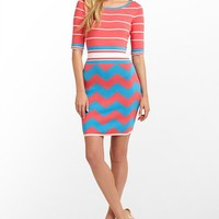 Lindsay Sweater Dress - Lilly Pulitzer