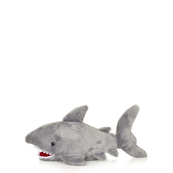 Shark Hottie - Topshop