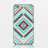 iphone 6 case,paper-cut iphone 6 plus case,triangle iphone 5s case,new design iphone 5c case,5 case,fashion iphone 4 case,art design iphone 4s case,samsung Galaxy s4,s3 case,best galaxy s5 case,Sony xperia Z1 case,best sony Z2 case,Z3 case
