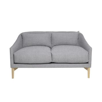 ercol Rho Sofa - Medium