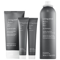 Perfect Hair Day™ Time-Saving Bundle - Living Proof | Sephora