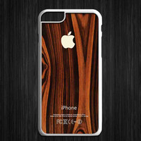 wood iphone case wooden iphone casefor iPhone 4/4s/5/5s/5c/6/6+, iPod, Samsung Galaxy S3/S4/S5/S6, HTC One, Nexus *bw*