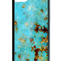 Turquoise iPhone 7 Case