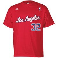 adidas NBA Game Time T-Shirt - Men's at Champs Sports