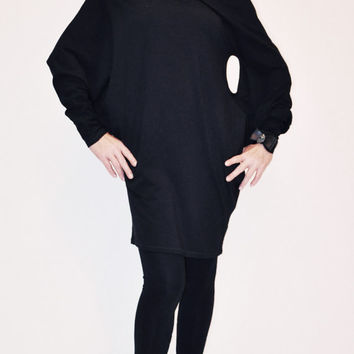 Little Black Dress , Short Black Dresses , Maternity Gown , Off the shoulder Kaftan , Long Sleeves Tunic , Abaya , Plus Size Caftan
