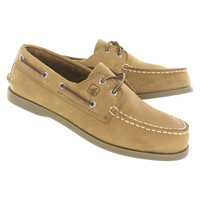 Sperry Top-Sider Shoes at SoftMoc.com