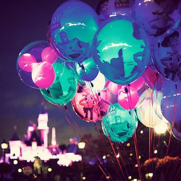 ☮✿★ Disney ✝☯★☮ | via Tumblr