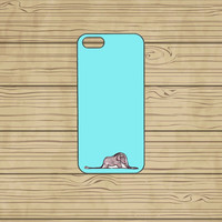 iphone 5C case,iphone 5S case,iphone 5S cases,iphone 5C cover,cute iphone 5S case,cool iphone 5S case,iphone 5C case,little prince,inplastic