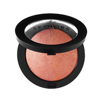 MicroSmooth Baked Blush Duo - SEPHORA COLLECTION | Sephora