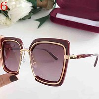 Perfect Gucci Women Men Fashion Summer Sun Shades Eyeglasses Glasses Sunglasses