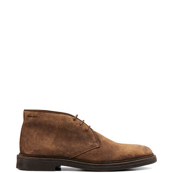 Willow Chukka Boot