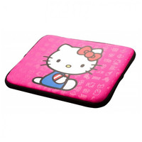 "Hello Kitty 12"" Netbook Sleeve"