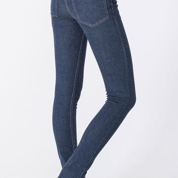Tight Very Stretch Onewash Jeans | view-all | Cheapmonday.com
