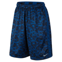 Men's Nike Fly Digital Rush Basketball Shorts