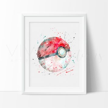 Pokeball, Pokemon Go