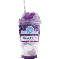 Lavender Fields Bubble Bath Milkshake | Ulta Beauty