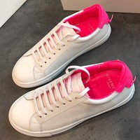Givenchy  Women Fashion Simple Casual Sneakers Sport Shoes