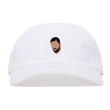 9d4f793458d Shop Drake Hat on Wanelo