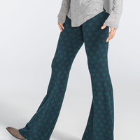 O'neill Kyle Womens Pants Indigo  In Sizes