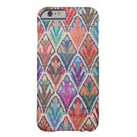 iPhone 6/6s vintage Barely There iPhone 6 Case