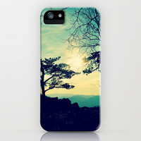 Love Lights the Sky iPhone Case by RDelean | Society6