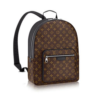 Products by Louis Vuitton: Josh