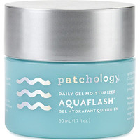 Online Only AquaFlash Daily Gel Moisturizer | Ulta Beauty