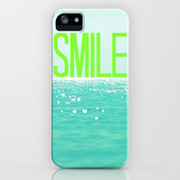 (: iPhone Case by Taylor St. Claire | Society6