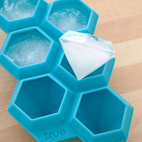 Diamond Ice Cube Tray | Urban Outfitters