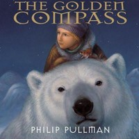 The Golden Compass: His Dark Materials Book I