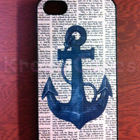 Iphone 5 Case, New IPhone 5 Case Wi.. on Luulla