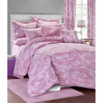 Comforter Sets | Wayfair - Buy Bedding Collections & Sets, Modern Comforters Online