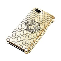 Versace - Haas Brothers iPhone 5 Cover