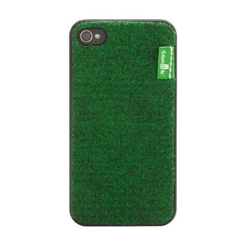 Fur Real Phone Case | Sanuk
