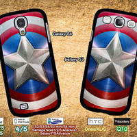 SamSung Galaxy S3 case, S3mini, Galaxy S4 case, S4mini, Note2, Note3 case, Ace, HTC one, Iphone 4,4S,5,5C,5S case, Captain America, marvel