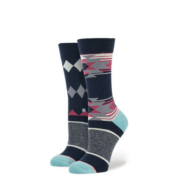 STANCE ALTER EGO WOMENS SOCKS