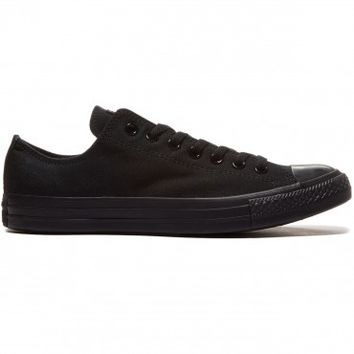 Converse Chuck Taylor All Star Lo Shoes