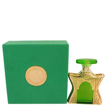 Bond No. 9 Dubai Jade Perfume By Bond No. 9 Eau De Parfum Spray FOR WOMEN