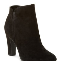 Sam Edelman | Shelby Ankle Boot | Nordstrom Rack