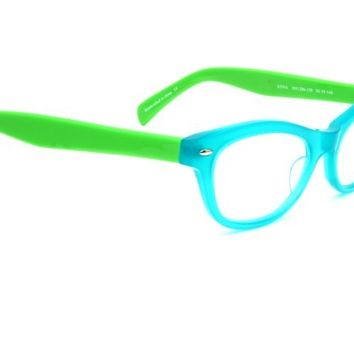 Womens | Reading Glasses | Corinne McCormack | Anna |